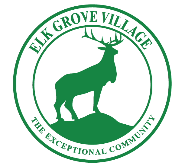 Elk Grove Village